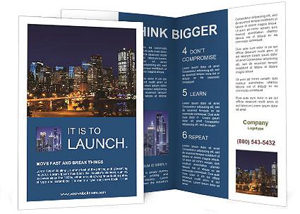 0000083904 Brochure Templates