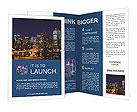 0000083904 Brochure Template