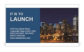 0000083904 Business Card Templates