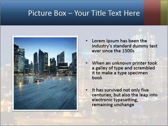 0000083904 PowerPoint Templates - Slide 13