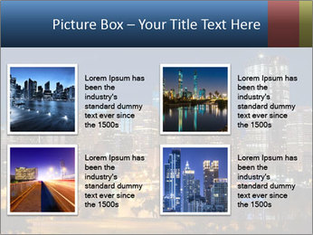 0000083904 PowerPoint Templates - Slide 14