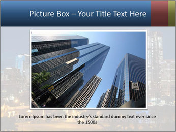 0000083904 PowerPoint Templates - Slide 16