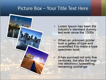 0000083904 PowerPoint Templates - Slide 17