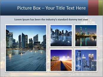 0000083904 PowerPoint Templates - Slide 19
