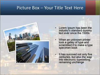 0000083904 PowerPoint Templates - Slide 20