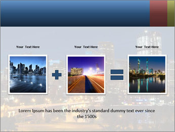 0000083904 PowerPoint Templates - Slide 22