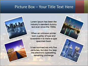 0000083904 PowerPoint Templates - Slide 24