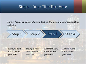 0000083904 PowerPoint Templates - Slide 4