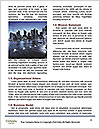 0000083904 Word Templates - Page 4