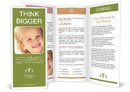 0000083905 Brochure Template