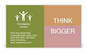0000083905 Business Card Templates