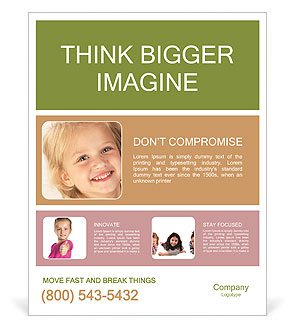 0000083905 Poster Templates