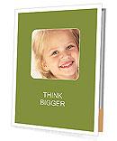 0000083905 Presentation Folder