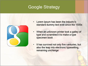 0000083905 PowerPoint Templates - Slide 10