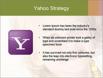 0000083905 PowerPoint Templates - Slide 11