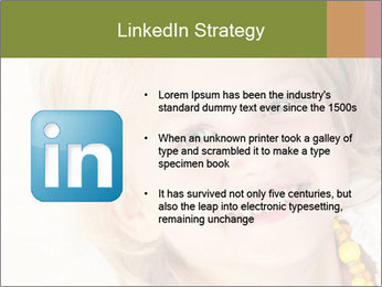 0000083905 PowerPoint Templates - Slide 12