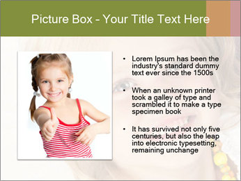 0000083905 PowerPoint Templates - Slide 13