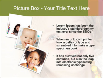0000083905 PowerPoint Templates - Slide 17