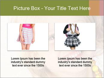 0000083905 PowerPoint Template - Slide 18