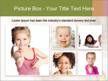 0000083905 PowerPoint Templates - Slide 19