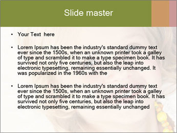 0000083905 PowerPoint Template - Slide 2