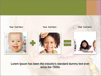 0000083905 PowerPoint Templates - Slide 22