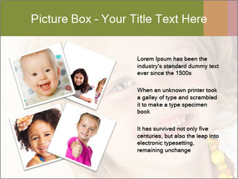 0000083905 PowerPoint Templates - Slide 23
