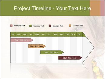 0000083905 PowerPoint Templates - Slide 25