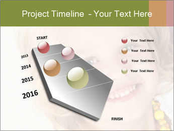 0000083905 PowerPoint Templates - Slide 26