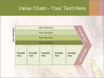 0000083905 PowerPoint Templates - Slide 27