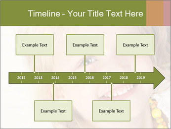 0000083905 PowerPoint Templates - Slide 28