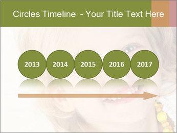 0000083905 PowerPoint Templates - Slide 29