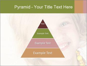 0000083905 PowerPoint Templates - Slide 30