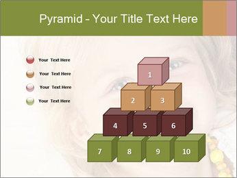 0000083905 PowerPoint Templates - Slide 31