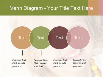 0000083905 PowerPoint Template - Slide 32