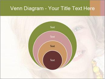 0000083905 PowerPoint Templates - Slide 34