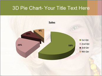 0000083905 PowerPoint Templates - Slide 35