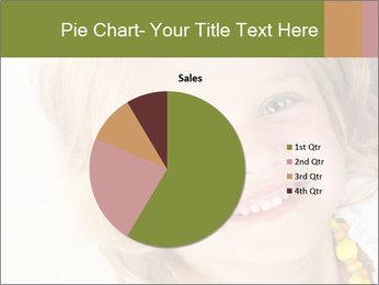 0000083905 PowerPoint Templates - Slide 36