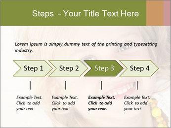 0000083905 PowerPoint Templates - Slide 4