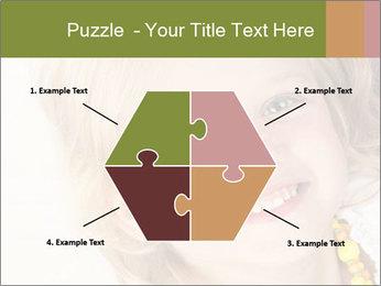 0000083905 PowerPoint Templates - Slide 40