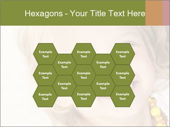 0000083905 PowerPoint Templates - Slide 44