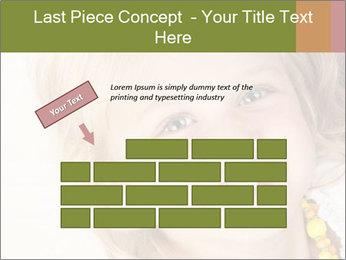 0000083905 PowerPoint Templates - Slide 46