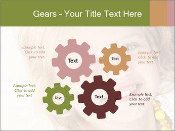0000083905 PowerPoint Templates - Slide 47