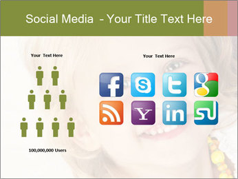 0000083905 PowerPoint Templates - Slide 5