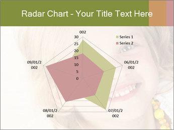 0000083905 PowerPoint Templates - Slide 51