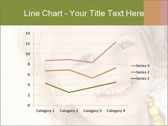 0000083905 PowerPoint Templates - Slide 54