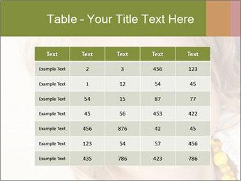 0000083905 PowerPoint Templates - Slide 55