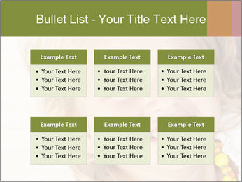 0000083905 PowerPoint Templates - Slide 56