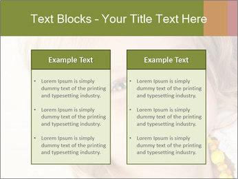 0000083905 PowerPoint Templates - Slide 57