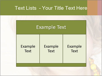 0000083905 PowerPoint Templates - Slide 59